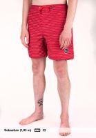 light-beachwear-needle-17-red-vorderansicht