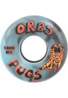 orbs-rollen-orbs-pugs-conical-85a-black-blue-vorderansicht-0134865