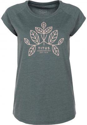 TITUS Autumn