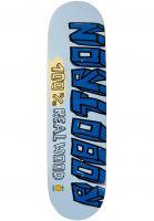 robotron-skateboard-decks-100-grey-vorderansicht-0266090