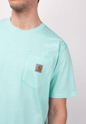 Carhartt WIP Pocket