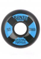 bones-wheels-rollen-100-s-og-4-v5-sidecut-100a-black-blue-vorderansicht-0135063