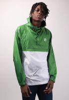 magenta-windbreaker-retractable-green-lightgrey-vorderansicht-0122501