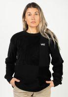 vans-sweatshirts-und-pullover-fabiana-black-vorderansicht-0422992