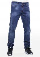 Reell-Jeans-Nova-midblue-flow-Vorderansicht