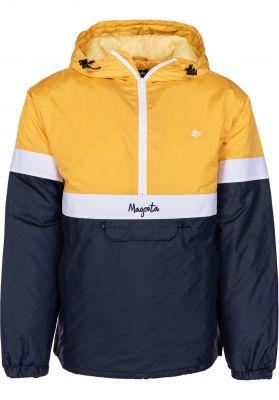 Magenta 96
