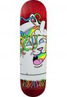 rip-n-dip-skateboard-decks-acid-playdo-multicolored-vorderansicht-0268310