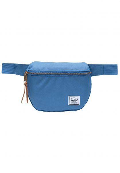 Herschel Hip-Bags Fifteen riverside vorderansicht 0169047