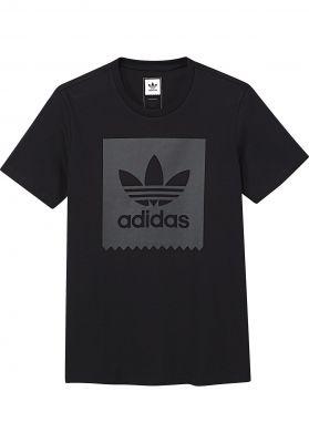 adidas Blackbird Logo Fill