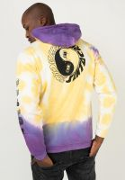 santa-cruz-hoodies-scream-ying-yang-organic-yellow-purple-folddye-vorderansicht-0446003
