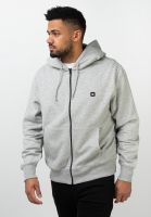 element-zip-hoodies-92-greyheather-vorderansicht-0454833