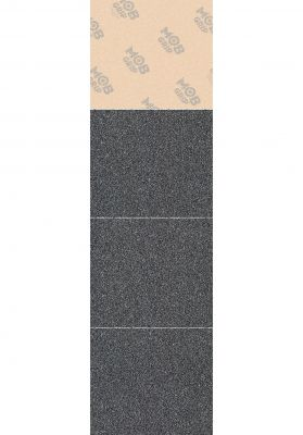 MOB-Griptape Black 1 Clear Travel Pack Sheet