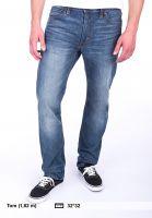Levis Skate Jeans 513 balboa Vorderansicht