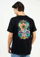 billabong-t-shirts-lotus-black-vorderansicht-0323768