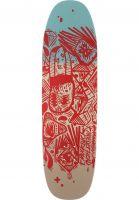 uma-landsleds-skateboard-decks-right-said-red-tmuck-full-dip-shaped-natural-vorderansicht-0267307