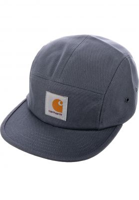 Carhartt WIP Backley Cap