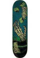 creature-skateboard-decks-wilkins-creach-roller-blue-green-vorderansicht-0264856