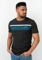 ragwear-t-shirts-hake-organic-ss20-black-vorderansicht-0321608