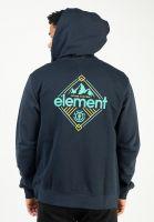 element-zip-hoodies-duggar-eclipsenavy-vorderansicht-0454872