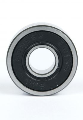 Bones Bearings Bones Swiss Labyrinth L2