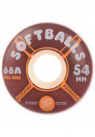 mob-skateboards-rollen-softballs-88a-white-red-vorderansicht-0135154