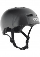 tsg-helme-skate-bmx-solid-colors-injected-black-vorderansicht