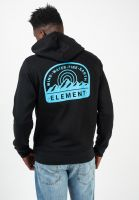 element-hoodies-stahl-flintblack-vorderansicht-0446089