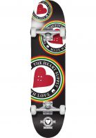 the-heart-supply-skateboard-komplett-orbit-black-vorderansicht-0162572