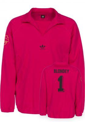 adidas-skateboarding Blondey LS Jersey