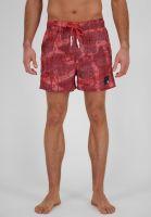 alife-and-kickin-beachwear-max-fiesta-vorderansicht-0205526