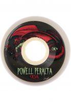 powell-peralta-rollen-oval-dragon-90a-white-red-vorderansicht-0132810