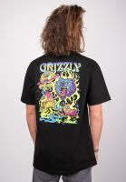 grizzly-t-shirts-black-light-bear-pocket-black-vorderansicht-0399977