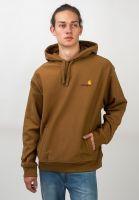 carhartt-wip-hoodies-american-script-hamiltonbrown-vorderansicht-0445225