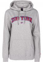 zoo-york-hoodies-womens-ivy-arch-heathergrey-vorderansicht-0444948