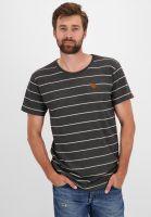 alife-and-kickin-t-shirts-nic-moonless-vorderansicht-0322161