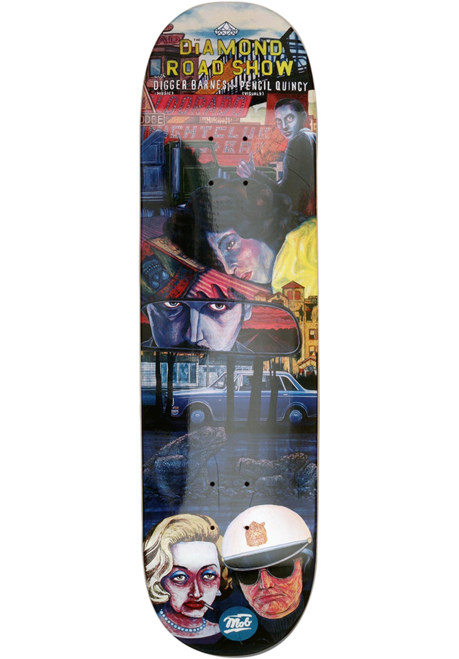e46abd0d899 Get Skateboard Decks in the Titus Onlineshop