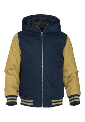 Element Dulcey Kids Winter