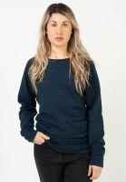 mazine-sweatshirts-und-pullover-moon-navy-printed-vorderansicht-0423208