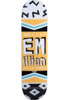 emillion-skateboard-decks-dillinger-exodus-fibertech-orange-vorderansicht-0267072