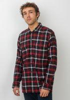levis-skate-hemden-langarm-skate-work-shirt-scanlon-jetblack-vorderansicht-0411931