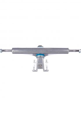 "Gullwing 10"" Charger 2 180mm"