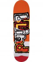 blind-skateboard-decks-og-ripped-hybrid-red-orange-vorderansicht-0266658