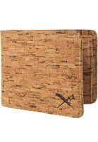 iriedaily-portemonnaie-cork-flag-wmn-wood-vorderansicht-0781059