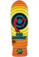santa-cruz-skateboard-decks-roskopp-target-2-reissue-blue-vorderansicht-0262076