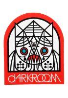 darkroom-verschiedenes-doomrat-sticker-multicolored-vorderansicht-0972183