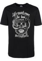 rebel-rockers-t-shirts-strom-2-0-black-vorderansicht-0399031