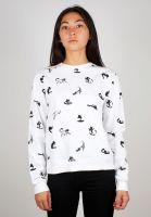 dedicated-sweatshirts-und-pullover-ystad-cats-white-vorderansicht-0422555