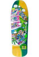 new-deal-skateboard-decks-andy-howell-tricycle-kid-heattransfer-neonmulticolor-vorderansicht-0262735