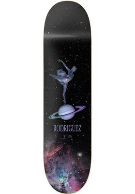 Primitive Skateboards Rodriguez Balance