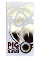 pig-kugellager-choice-white-vorderansicht-0180334